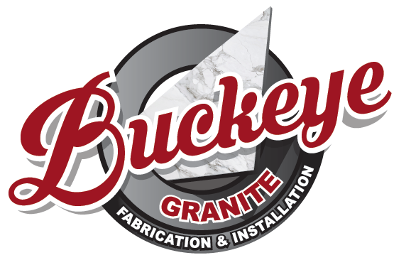Buckeye Granite Plus